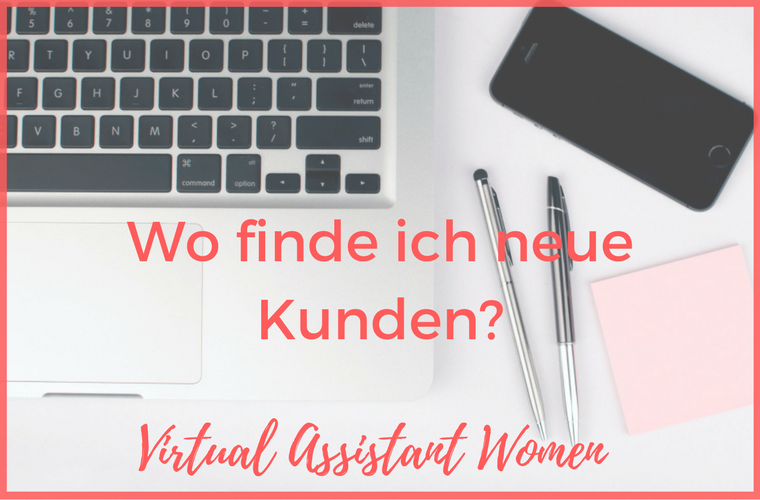 jobs virtuelle assistenten