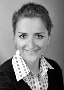 Virtuelle Assistenz Jessica Buch Kunden finden