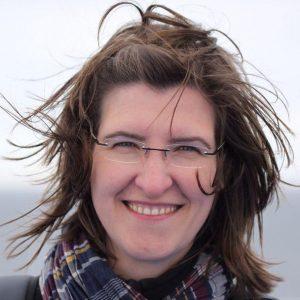 VA Kathleen Müller-Kalaß
