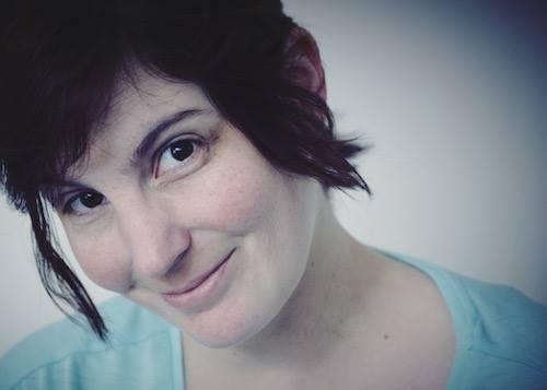 Virtuelle Assistenz Nicole Hildebrandt Kunden finden