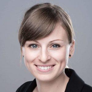 VA Manuela Schichtel
