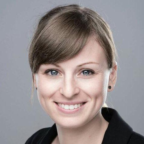 virtuelle Assistenz Manuela Schichtel VA-Business