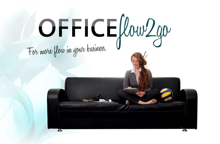 virtuelle Assistenz Janine Wittig Work-Life-Balance