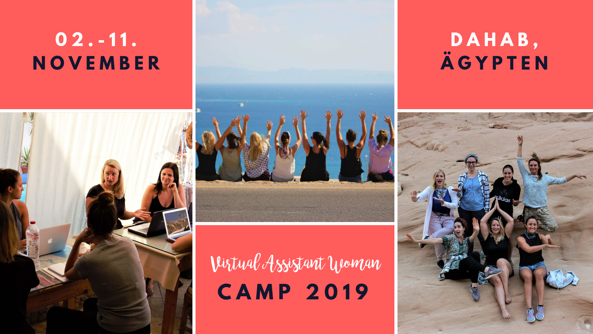 vaw camp 2019 virtuelle assistenz