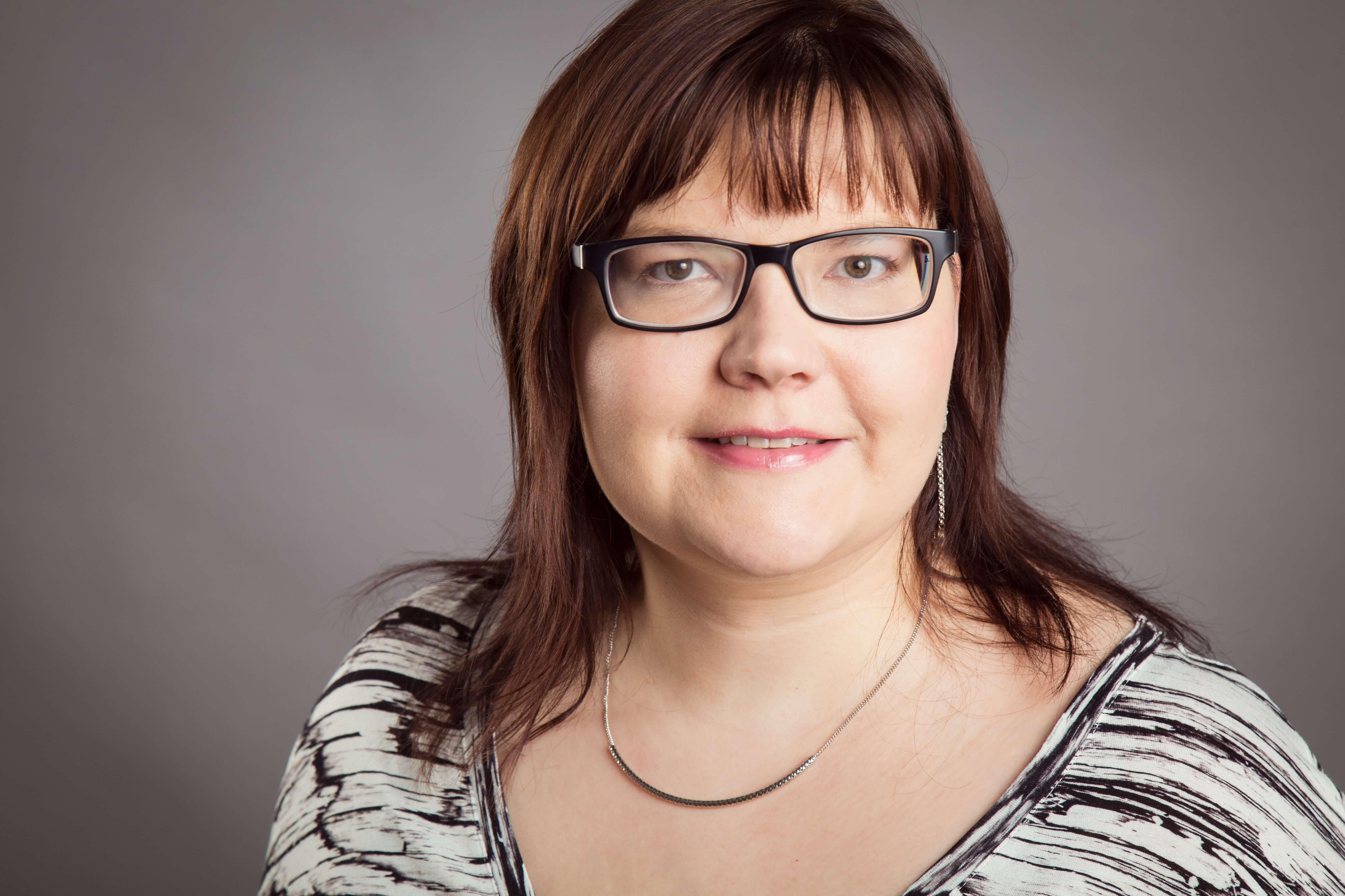virtuelle assistenz onlinekurs isabell schellenberger