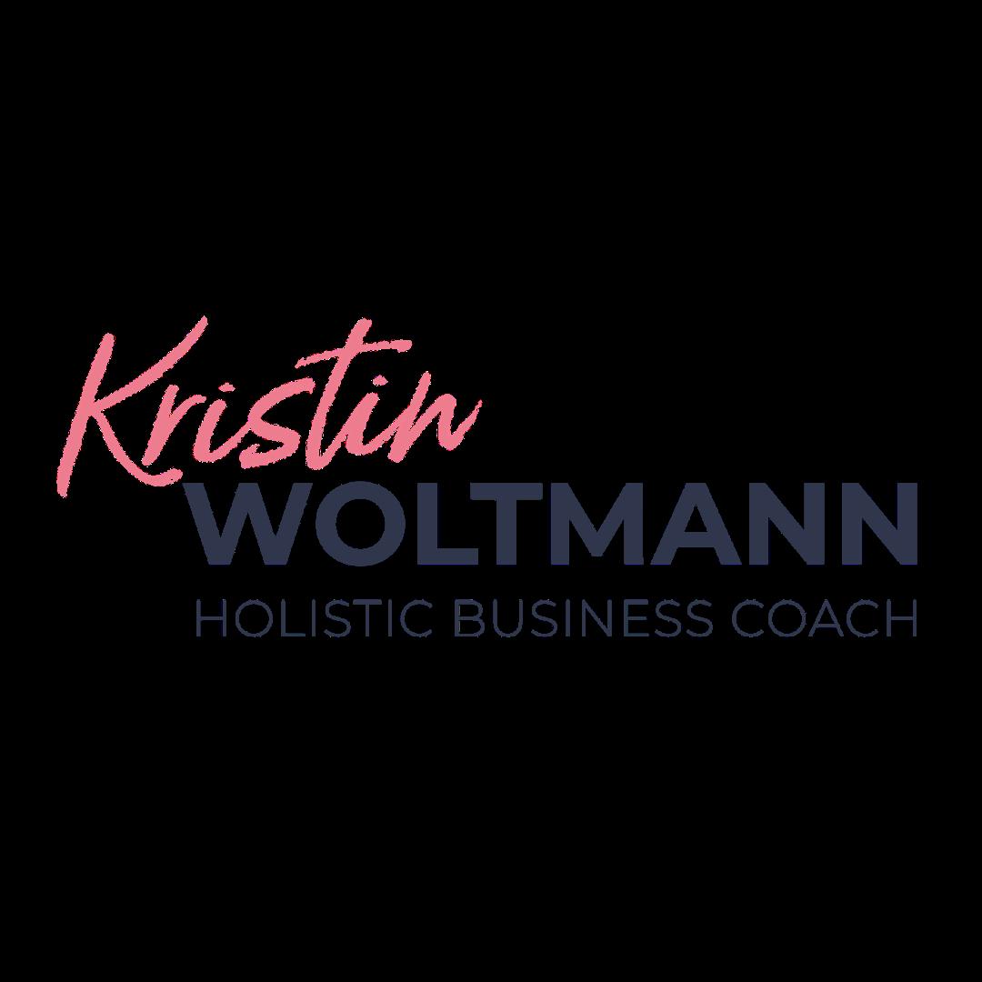 Kristin Woltmann
